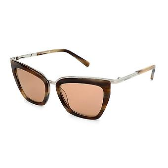 Dsquared2 Original Women Spring/Summer Sunglasses - Brown Color 38999