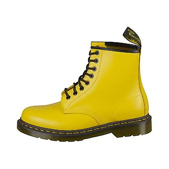 Dr Martens 8 Eye Boot 24614700 universal all year women shoes