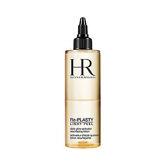 Exfoliating lotion re-Plasty Biphase Helena Rubinstein (150 ml)