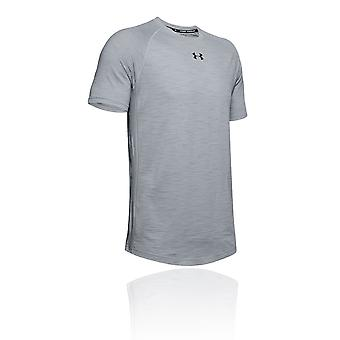 Under Armour Charged Cotton T-Shirt - AW20