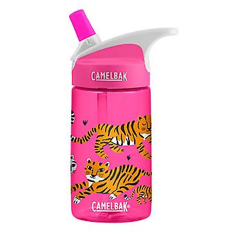 CamelBak 0.4L Eddy Kids Drink Bottle