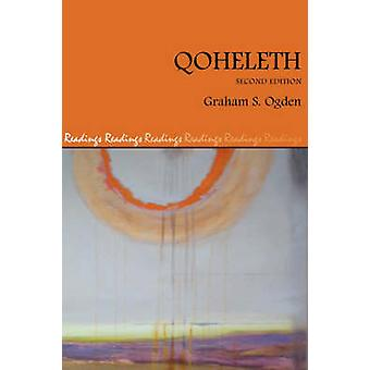 Qoheleth Second Edition by Ogden & Graham