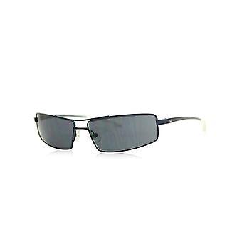 Damen Sonnenbrillen Adolfo Dominguez UA-15069-344