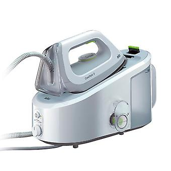 Steam Generating Iron Braun IS 3022 WH 2400W