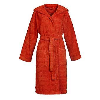 Vossen 162476 Unisex Fresh Cotton Dressing Gown Robe