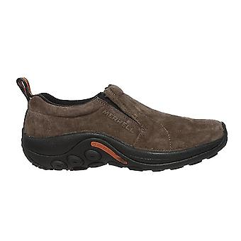 Merrell Jungle Moc J60787 for stavgang hele året menn sko
