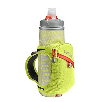 Camelbak Quick Grip Chill Podium Bottle (Lime Punch)