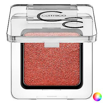 Eyeshadow Art Couleurs Catrice (2 g)/280-black to the basics 2,4 g