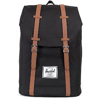 Herschel Retreat 19.5L Backpack