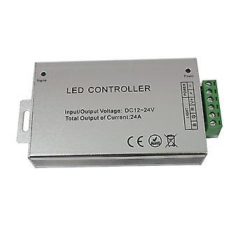 Jandei RGB Controller for RGB 220V 1300W Strip