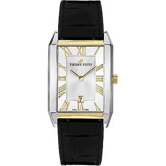 Pierre Petit - Wristwatch - Women - P-860B - Paris