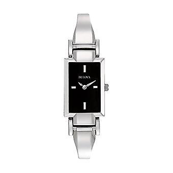 Bulova klokke kvinne REF. 96L138