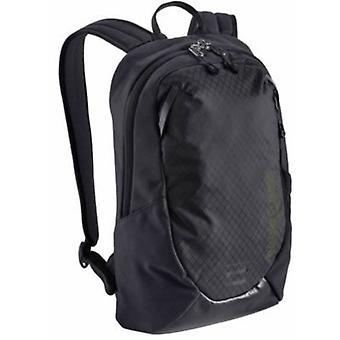 Eagle Creek Wayfinder Mini Backpack Hidden Tech Pocket