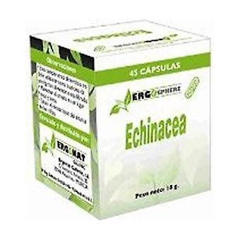 Echinacea Grip 45 capsules