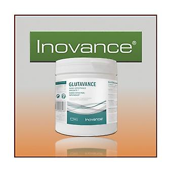 Inulivance 147 g