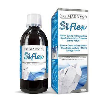 Siflex 500 ml
