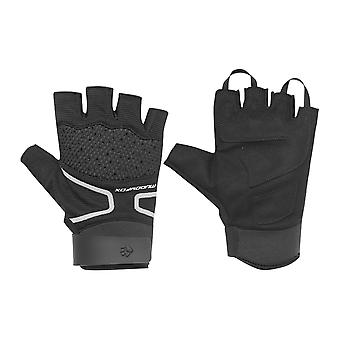 Muddyfox MTB Mitt Cycle Gloves