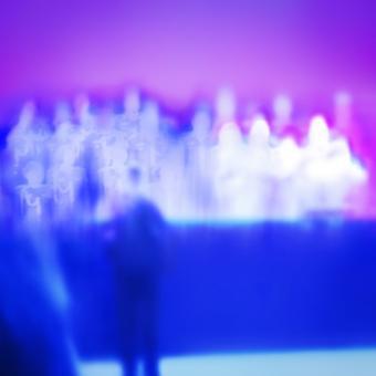 Tim Hecker - Love Streams [Vinyl] USA import