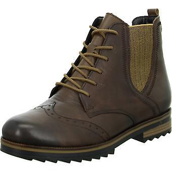 Remonte R229325 sapatos femininos universais de inverno