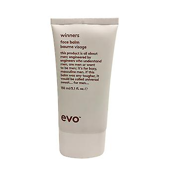 evo Winnaars Face Balm 5.1 OZ