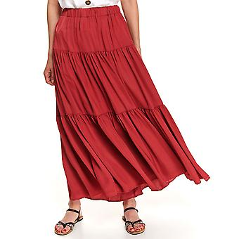 Top Secret Women's Skirt Maxi