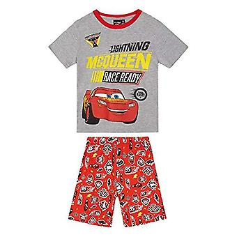 Disney cars boys pyjama set car0842pyj