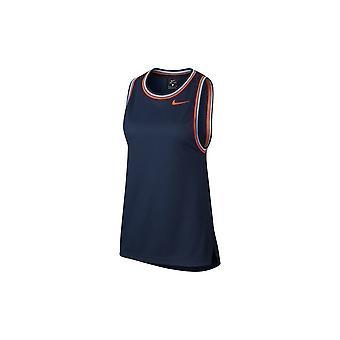 נייקי Drifit כדורסל AT3286452 כדורסל קיץ נשים חולצת טריקו