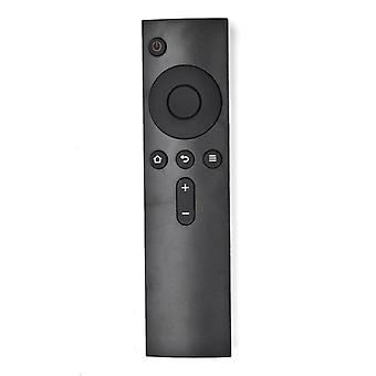 Smart fjernbetjening til indendørs tilbehør til tv