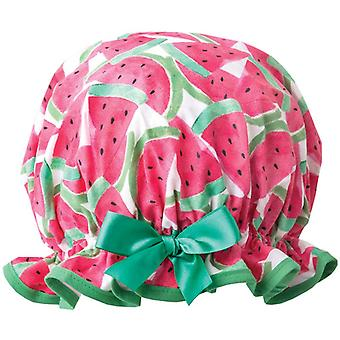 Dilly Daydream Sappige Watermeloen DoucheKap