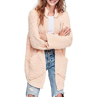 無料の人々 |ウォーターフロント セーター ジャケット