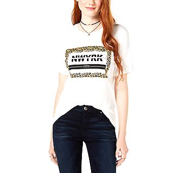 Carbon Copy | Nwyrk City Graphic T-Shirt