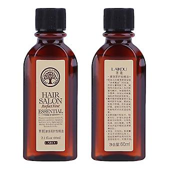 Multifunctional Hair Care Conditioner-moisturizing Essential Oil