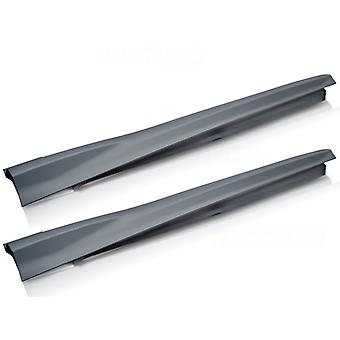 SIDESkirts FORD FOCUS MK3 11-10 14 ST STYLE