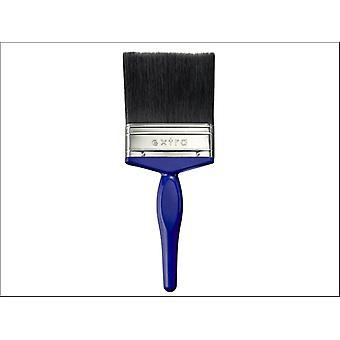 Harris Extra Edge Paint Brush 4in 11440