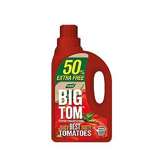Westland Big Tom Super Tomato Food 1.25L + 50% 20100383