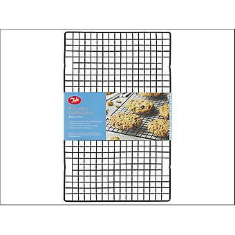Tala Cake Cooling Tray Non Stick 40 x 25cm 10A21605