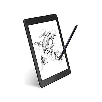7.8 Inch Ebook Reader 2g/32GB 8-core Bezel Design Ereader Suport Sd Card Pentru a