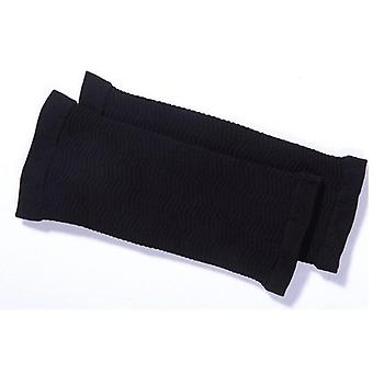 Weight Loss Thin Arm - Wrap Elasticity Belt