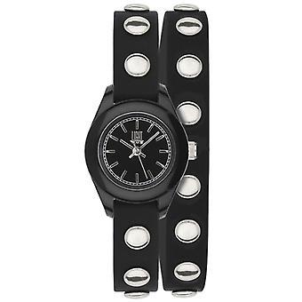 Light time watch punk l169ne