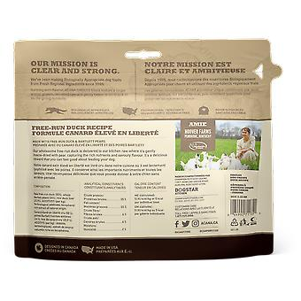 Acana Snack for Dogs Run Free-Duck (Dogs , Treats , Natural Treats)