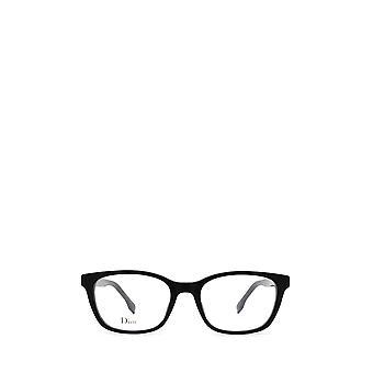 Dior DIORETOILE2 black female eyeglasses