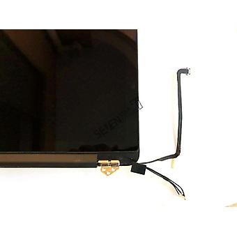 Full Display Assembly For Macbook Pro Retina 13 A1502 Lcd Screen Complete