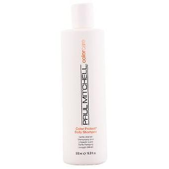 Paul Mitchell Color Protect Daily  Shampoo 500 ml