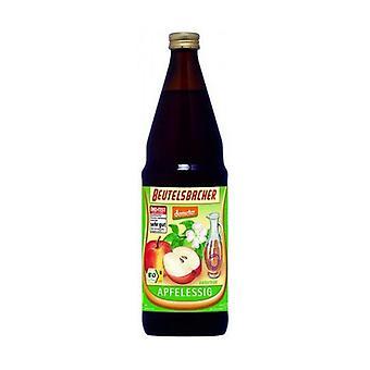 Eco Apple Vinegar 750 ml