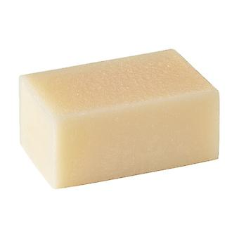 Soothing solid soap 1 unit