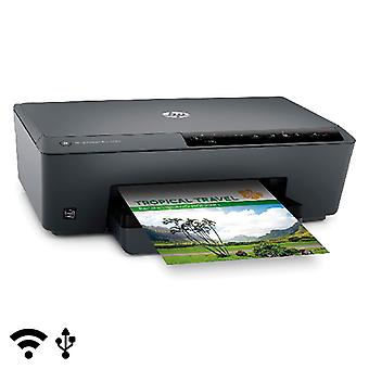 Wi-Fi Duplexdrucker Hewlett Packard Officejet Pro 6230