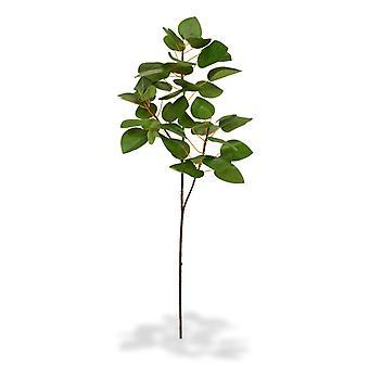 Kunstmatige Cercis Canadensis Tak 80 cm groen