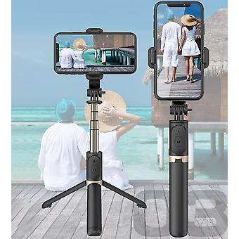 Selfie Stick Foldable