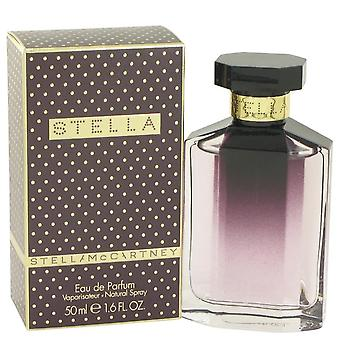 Stella Eau De Parfum Spray (ny emballage) af Stella McCartney 1,6 oz Eau De Parfum Spray