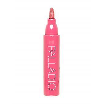 Palladio Lip Stain 01 Pinky